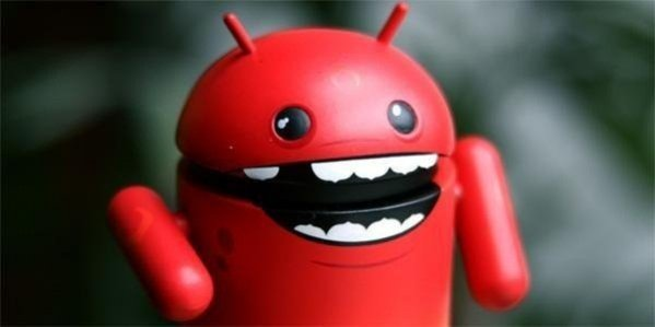 មានដឹងទេ? កម្មវិធី និងហ្គេមរបស់ Android មួយចំនួនអាចនឹងអនុញ្ញាត្តិឱ្យគេ Hack ចូលទូរស័ព្ទនិងគណនីរបស់អ្នកបាន