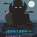 Jenny Dee & The Deelinquents / Sidewalk Driver