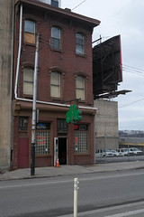 Lucky Pub (pasa47) Tags: winter pittsburgh pennsylvania pa 2016