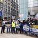 USW_ChicagoHQ2016Rally86