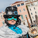 "2016_02_3-6_Carnaval_Venise-243 • <a style=""font-size:0.8em;"" href=""http://www.flickr.com/photos/100070713@N08/24574359069/"" target=""_blank"">View on Flickr</a>"
