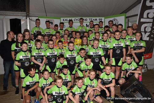 Kalas Cycling Team 99 (207)