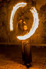 Burners-242 (degmacite) Tags: paris nuit feu burners palaisdetokyo