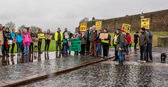 anti_fracking_demo_1678-1 (allybeag) Tags: green demo march protest demonstration environment carlisle fracking antifrackingdemo