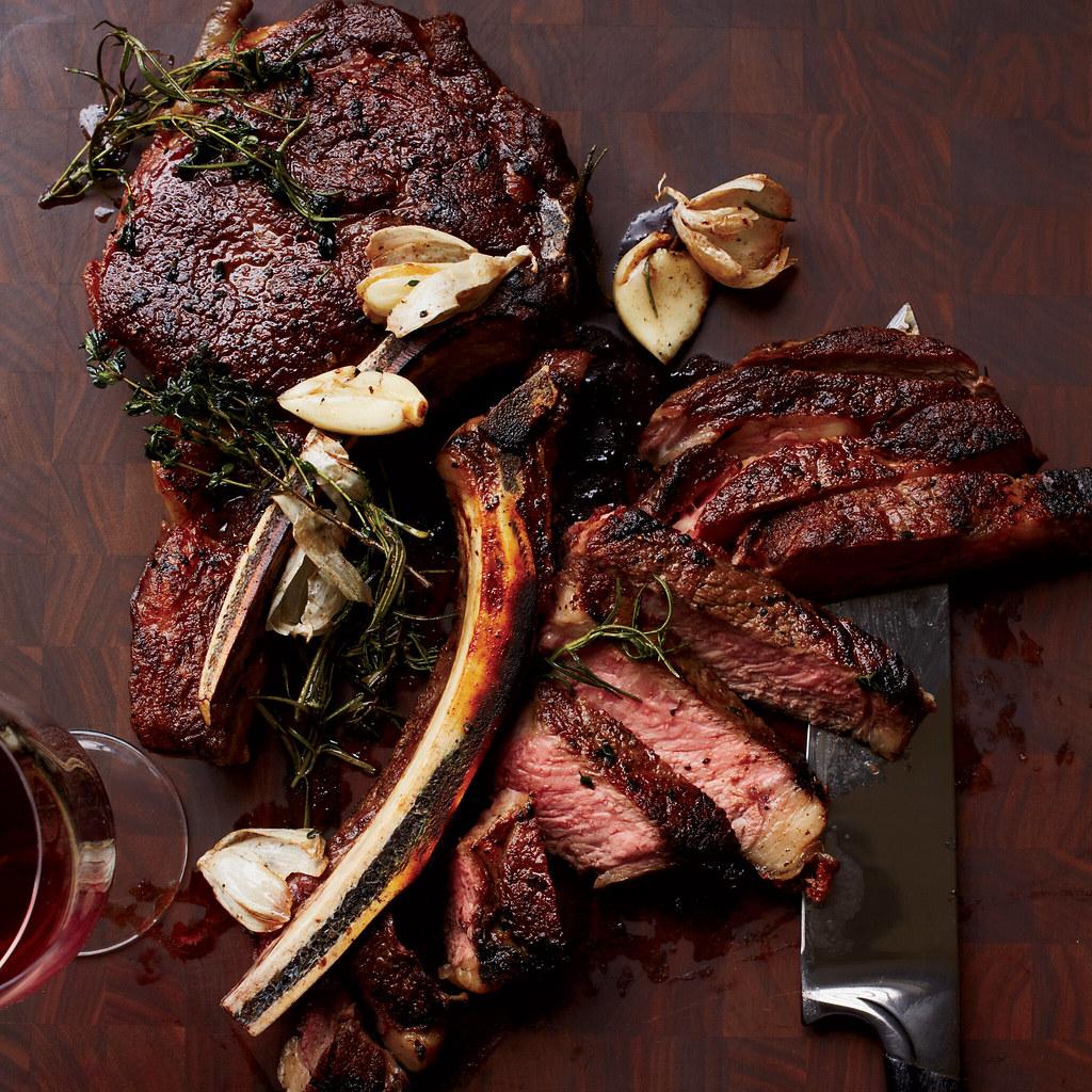 201402-xl-butter-basted-rib-eye-steak