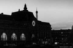 _DSC0709_Paris_11_15 (Saverio_Domanico) Tags: paris photosderue