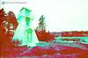 PEI EIR (Ben Zvan) Tags: canada film pei eir kodakeir benzvan benzvanphotography