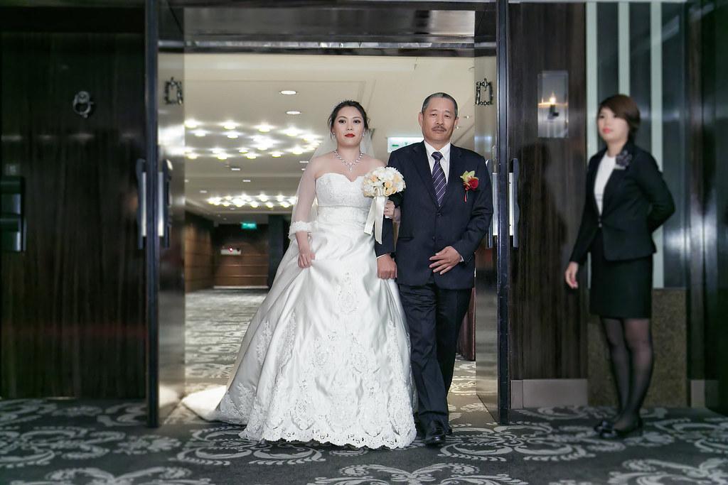 022世貿33婚宴