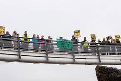 anti_fracking_demo_1669-1 (allybeag) Tags: green demo march protest demonstration environment carlisle fracking antifrackingdemo