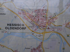 Eisenbahn in Deutschland 22 (Reibebahn) Tags: railroad berlin ice germany deutschland railway db 101 427 emu deutschebahn bahn et 411 hst 182 dbag 648 icet dmu 445 elok dosto elektrotriebwagen lint41 dieseltriebwagen berlinhbf odeg sbahnzug schnellfahrlok westfalenbahn elocomotive 481482 stadlerkiss tz1117erlangen berlinhbftief dieselvt tz1117 iceterlangen