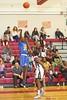 D146226A (RobHelfman) Tags: sports basketball losangeles fremont highschool crenshaw lamarharris