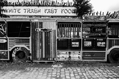 Kreuzberg, Berlin, Deutschland (christianschwab1908) Tags: berlin art canon kreuzberg sigma monochrom stadtrundgang 2016 eos5dmark3 24mmf14dghsm