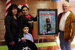 "2016 Charro Days Poster Unveiling • <a style=""font-size:0.8em;"" href=""http://www.flickr.com/photos/132103197@N08/24727919002/"" target=""_blank"">View on Flickr</a>"
