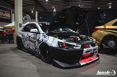 DSC_4492 (Steven Lenoir) Tags: show car racecar speed domestic tuner hin import meet horsepower slammed importmodel hotimportnights delmarfair stanced hinsd carmeats hotimportnightsdelmar hotimportnights2016 hotimportnightssandiego hin2016