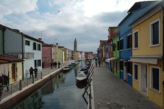 20160122-DSC04292 (yabankazi) Tags: road street travel venice sea sky people italy holiday water architecture night zeiss river landscape boat canal italia waterfront mask f14 sony voigtlander indoor vehicle gondola streetphoto asa 40mm murano carnevale venezia nokton rialto burano sanmarco watercourse 2470 a7ii a7mk2 sonya7mk2