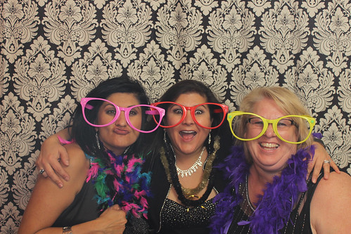 """2016 Individual Photo Booth Images • <a style=""""font-size:0.8em;"""" href=""""http://www.flickr.com/photos/95348018@N07/24796023746/"""" target=""""_blank"""">View on Flickr</a>"""