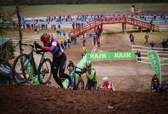 cxnats16-22 (jctdesign) Tags: cycling biltmore cyclocross cxnats ashevillecx16