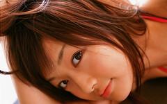 工藤里紗 画像29