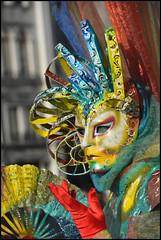 DSC_2189 (lucio 1966) Tags: costume tramonto mare campanile gondola piazza carnevale venezia paesaggi ritratto notturna sanmarco maschere sfondi volto