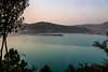 Khanpur Dam (Abdul Qadir Memon ( http://abdulqadirmemon.com )) Tags: pakistan dam abdul qadir memon khanpur kpk