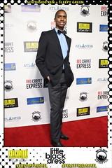 """Red Carpet Express 100 (10) • <a style=""""font-size:0.8em;"""" href=""""http://www.flickr.com/photos/79285899@N07/24894507914/"""" target=""""_blank"""">View on Flickr</a>"""