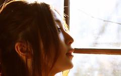 辰巳奈都子 画像59