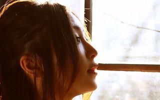 辰巳奈都子 画像93