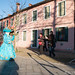 """2016_02_3-6_Carnaval_Venise-386 • <a style=""""font-size:0.8em;"""" href=""""http://www.flickr.com/photos/100070713@N08/24914802486/"""" target=""""_blank"""">View on Flickr</a>"""