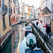 """2016_02_3-6_Carnaval_Venise-11 • <a style=""""font-size:0.8em;"""" href=""""http://www.flickr.com/photos/100070713@N08/24940846725/"""" target=""""_blank"""">View on Flickr</a>"""