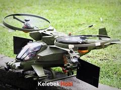hd kameral rc model helikopter (kelebekhobi) Tags: maket drone helikopter oyuncak rchelikopter uzaktankumandalihelikopter bykhelikopter hdkameralrcmodelhelikopter dronehelikopter