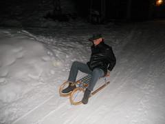 DSCN2869 (Vital Hotel Post) Tags: schnee rainer rodeln winterlandschaft schlittenfahren salzburgerland hochkönig dienten naturpur skiamade verschneitelandschaft grünegg geführtewanderung vitalhotelpost beleuchteterodelbahn tiefverschneitewälder mityeti 16022016