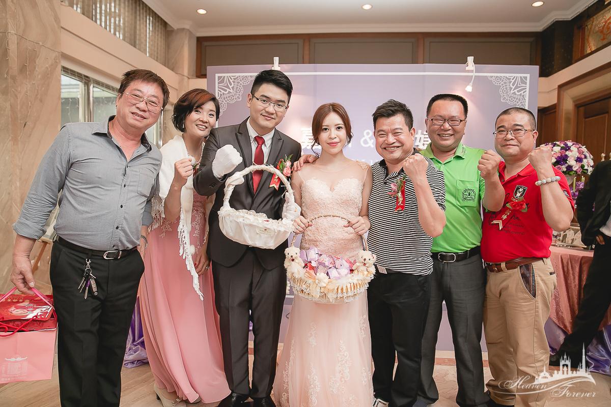 婚禮記錄@住都飯店_074.jpg