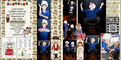 2016-02-27 Hunter's Christmas Play 2015 - double page spread (fivecanucksabroad) Tags: load27 load216