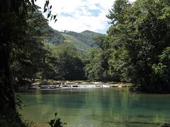 "Cascades de Agua Azul <a style=""margin-left:10px; font-size:0.8em;"" href=""http://www.flickr.com/photos/127723101@N04/25179069624/"" target=""_blank"">@flickr</a>"