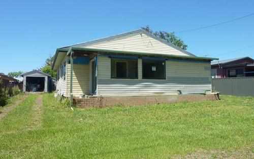 21 Tallawudjah Creek Road, Glenreagh NSW