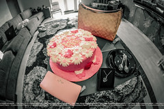 Happy Mothers Day ||        (dr.7sn Photography) Tags: photoshop bag mom design spring coach mother celebration iloveyou jeddah saudiarabia mymom mothersday  springtime lightroom pinkbag mymother  2016   happymothersday springseason              dr7sn