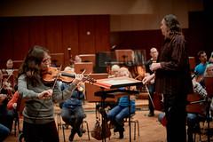 20151202-jelenia-gora-filharmonia-proba-174 (mikulski-arte) Tags: berlin concert violin reichenbach violine jeleniagora dubrovskaya dariuszmikulski kseniadubrovskaya