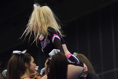 Cheerleading Competition, Sony A55, Montral, 13 February 2016 (87) (proacguy1) Tags: montral cheerleadingcompetition sonya55 13february2016