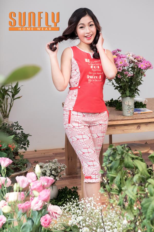 Sunfly tưng bừng khai trương cơ sở mới tại thành phố Bắc Ninh