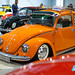 "VW Club Fest 2016 • <a style=""font-size:0.8em;"" href=""http://www.flickr.com/photos/54523206@N03/25452165783/"" target=""_blank"">View on Flickr</a>"