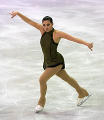 P3050256 (roel.ubels) Tags: sport denhaag figure nk uithof schaatsen 2016 onk topsport skaring kunstrijden
