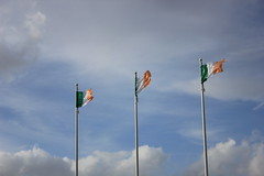 IMG_8333 (DaveGifford) Tags: ireland spanishpoint wildatlanticway