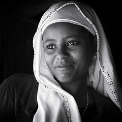 Bellezza (daniele romagnoli - Tanks for 15 million views) Tags: africa travel portrait people woman monocromo donna nikon tribes afrika omovalley ethiopia ethnic ritratto cultura tribo ethnicity afrikan d800 afrique ethnology tribu omo äthiopien rito etiopia 非洲 etnico ethiopie africani etnia アフリカ ethnique etnias エチオピア etiopija ethnie omoriver 아프리카 埃塞俄比亚 etiopien 埃塞俄比亞 etiyopya אתיופיה африка أفريقيا эфиопия 에티오피아 αφρική أثيوبيا αιθιοπία valledellomo племя 種族 romagnolidaniele 部族 比亚 इथिय 民族性 ोपिया этниче