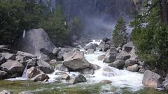 SFO_2415.PS (SF_HDV) Tags: snow yosemitefalls waterfall snowstorm yosemite yosemitenationalpark yosemitevalley canon5dmarkiii 5dmarkiii 5dm3 5dmark3 canon5dmark3