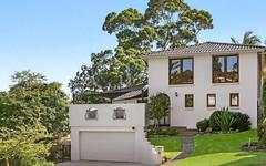6 Woodbury Place, Mount Keira NSW