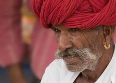 Pushkar-20151116-14.34.54 - 00137-Edit (Swaranjeet) Tags: november portrait people india indian ethnic pushkar rajasthan mela rajasthani 2015 camelfair animalfair