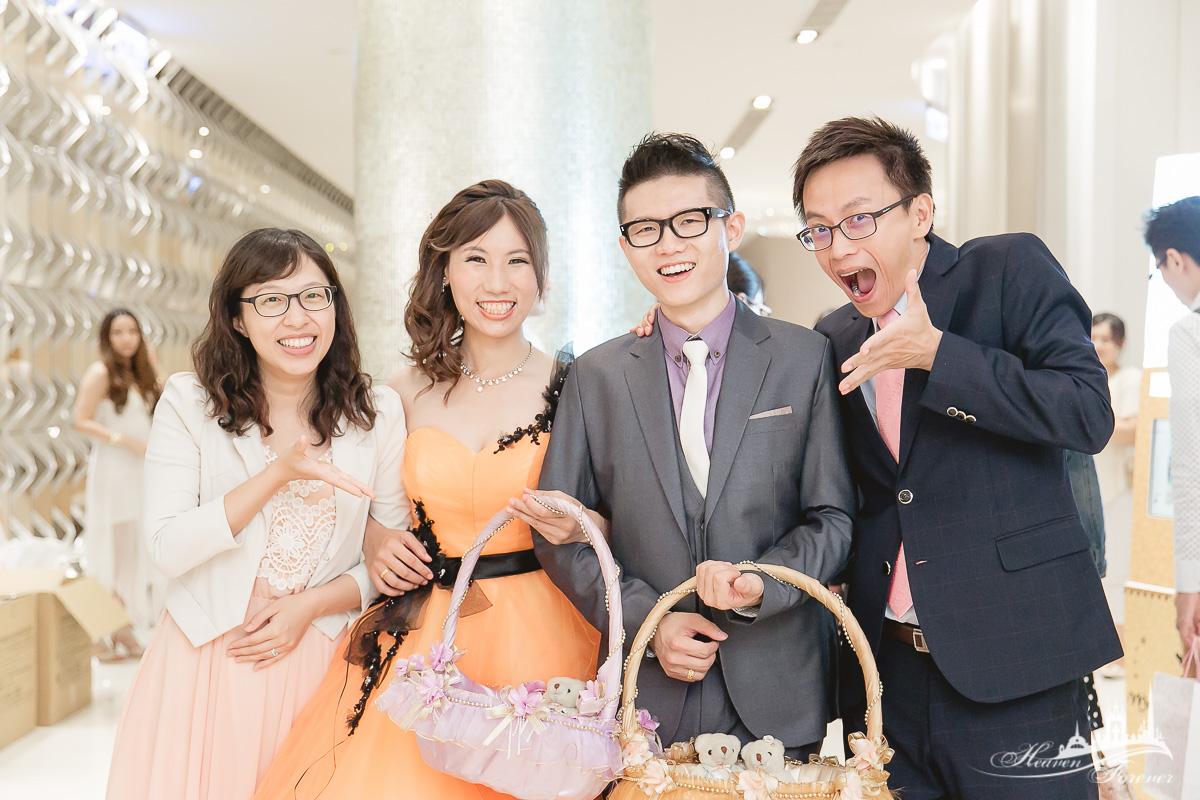 婚禮記錄@中和晶宴會館_0136.jpg