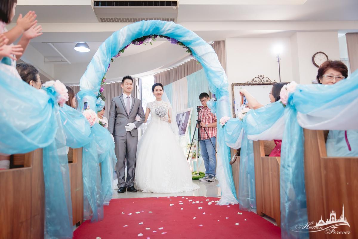 婚禮記錄@主大明教會_0016.jpg