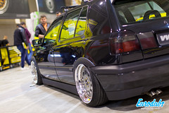 "VW Club Fest 2016 • <a style=""font-size:0.8em;"" href=""http://www.flickr.com/photos/54523206@N03/25781947000/"" target=""_blank"">View on Flickr</a>"