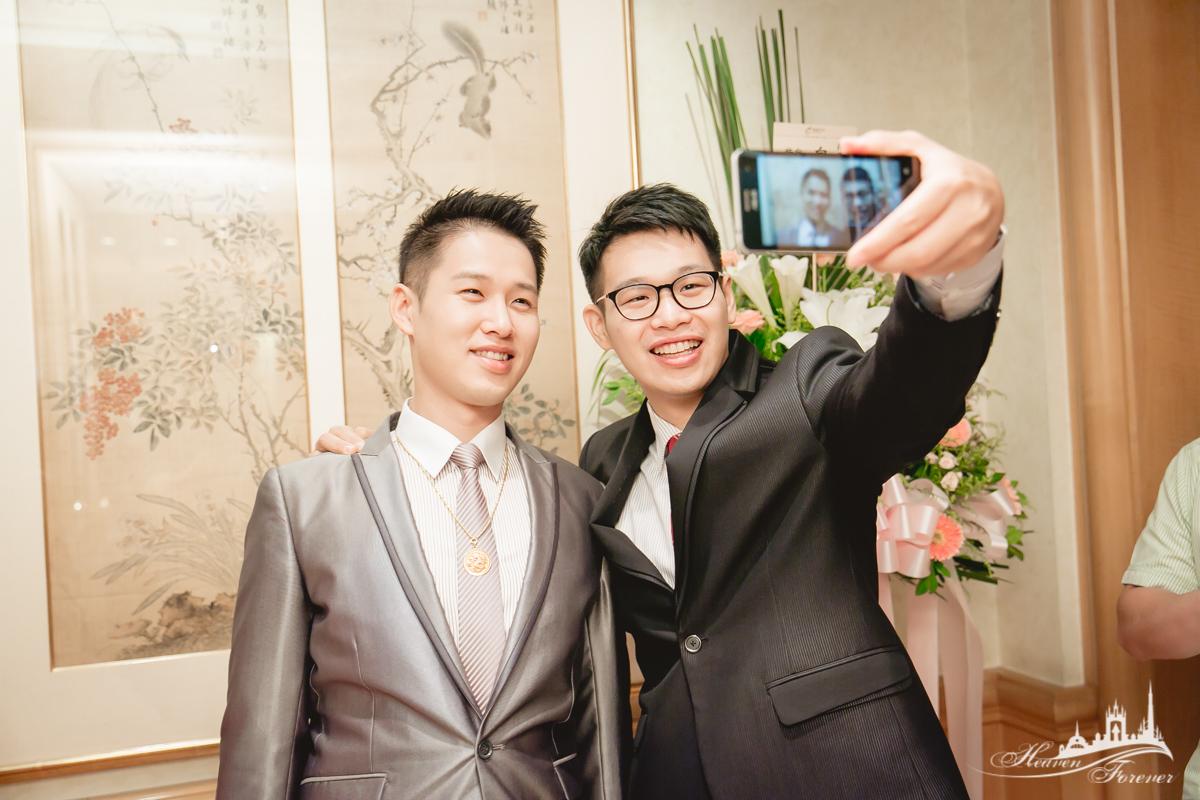 婚禮記錄@西華飯店_0053.jpg